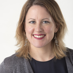 Dr. Meg Holden SFU Research Co-lead (Director and Professor, SFU Urban Studies).