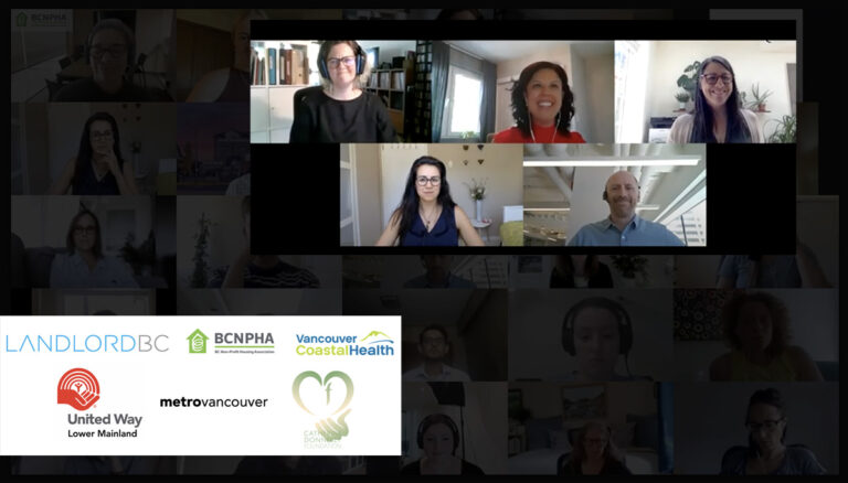 Video: Building community into the bottom line